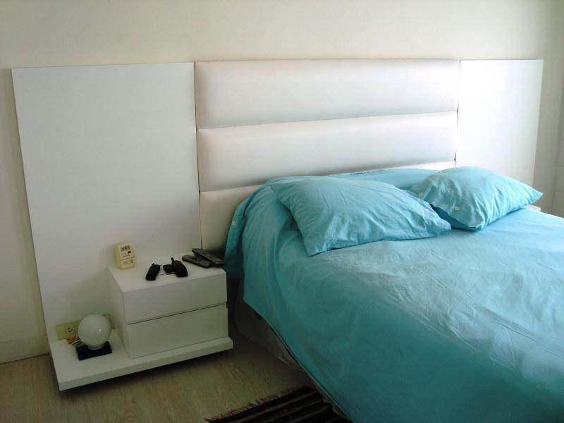 Respaldo de camas tapiceria gaby - Respaldo para cama ...